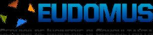 Eudomus Logo